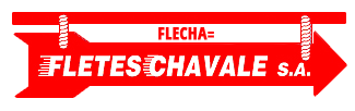 Logo Flete