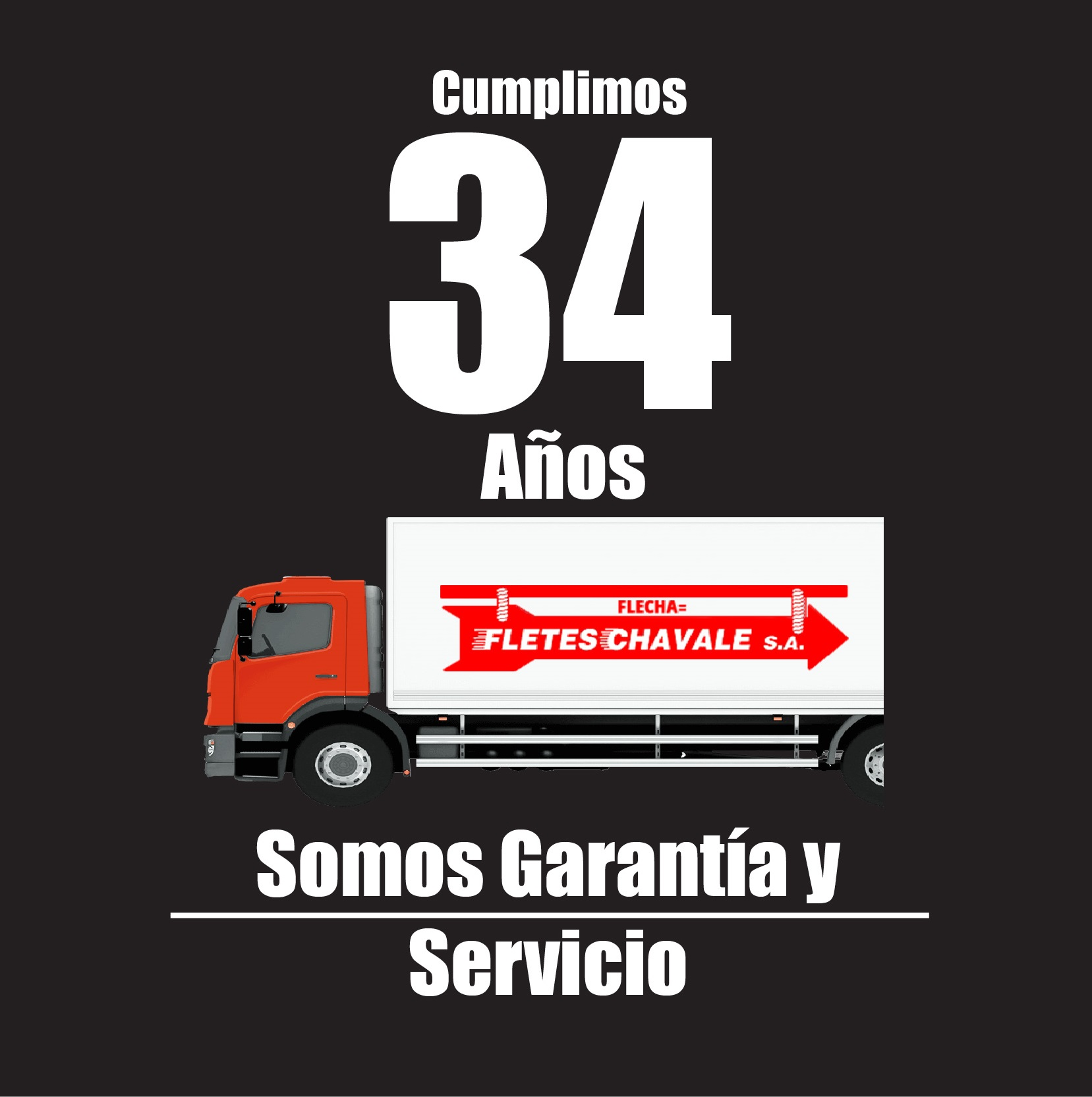 fletenegro34años